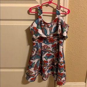 Make Offer❗️ Girls Dress
